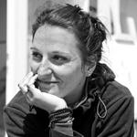 Katja Droste-Zingone