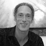 Michael Krautzig