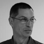 Bernhard Nestler
