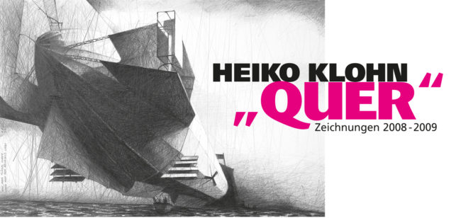 Heiko Klohn